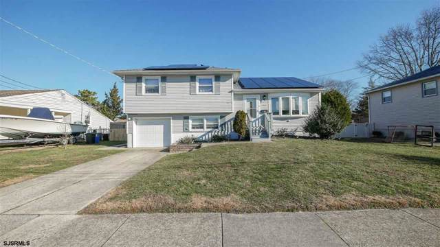 7 Stanford, Somers Point, NJ 08244 (MLS #532609) :: The Cheryl Huber Team