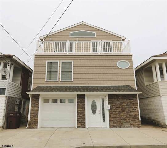 205 N Sacramento, Ventnor, NJ 08406 (MLS #532618) :: The Cheryl Huber Team