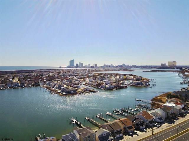 4100 Atlantic Brigantine, Brigantine, NJ 08203 (MLS #532666) :: Jersey Coastal Realty Group