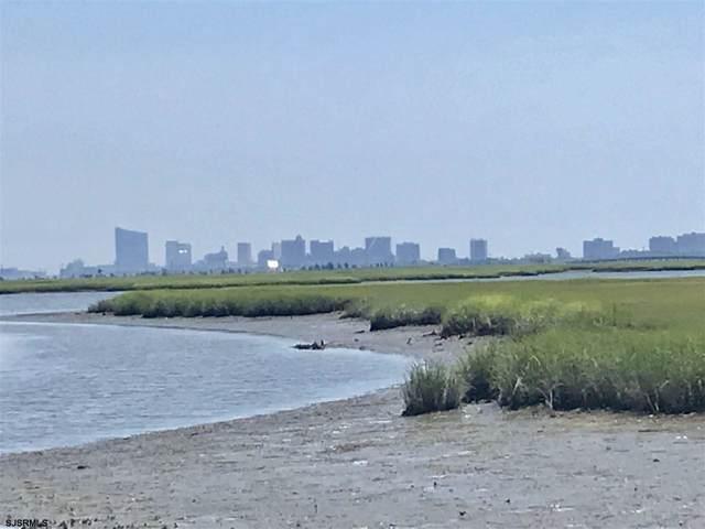 127 E Delmar, Linwood, NJ 08221 (MLS #532668) :: Jersey Coastal Realty Group