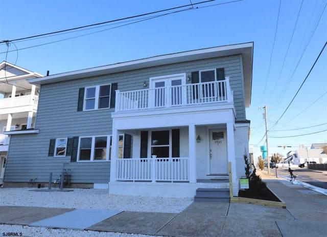 5905 Calvert, Ventnor, NJ 08406 (MLS #532686) :: Jersey Coastal Realty Group