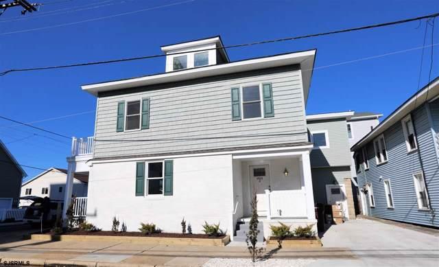 5905 Calvert 2ND FLOOR, Ventnor, NJ 08406 (MLS #532689) :: Jersey Coastal Realty Group