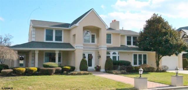 1700 Somerset, Linwood, NJ 08221 (MLS #532694) :: Jersey Coastal Realty Group