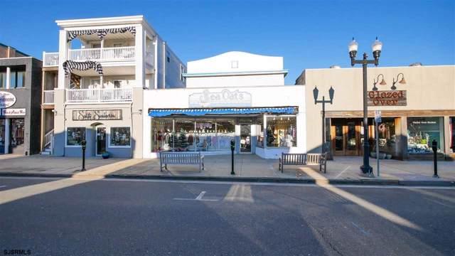 710 Asbury, Ocean City, NJ 08226 (MLS #532695) :: Jersey Coastal Realty Group