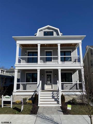 109 N Quincy, Margate, NJ 08402 (MLS #532701) :: Jersey Coastal Realty Group