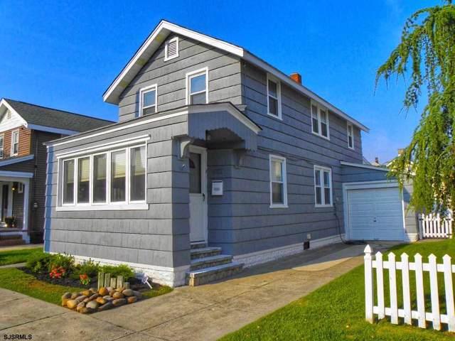 103 N Melbourne, Ventnor, NJ 08406 (MLS #532732) :: Jersey Coastal Realty Group