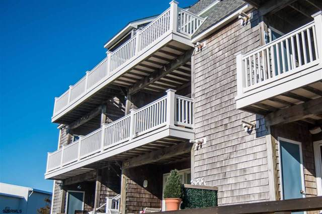 904 Harbour #904, Somers Point, NJ 08244 (MLS #532733) :: The Cheryl Huber Team