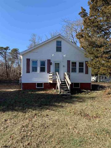 71 S New York, Galloway Township, NJ 08205 (MLS #532746) :: Jersey Coastal Realty Group
