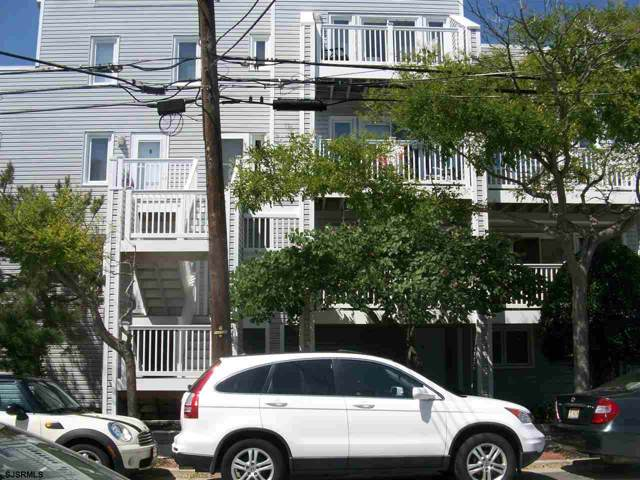 25 S Adams Ave #5, Margate, NJ 08402 (MLS #532753) :: Jersey Coastal Realty Group