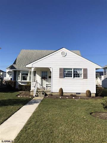5216 Haven, Ocean City, NJ 08226 (MLS #532782) :: Jersey Coastal Realty Group