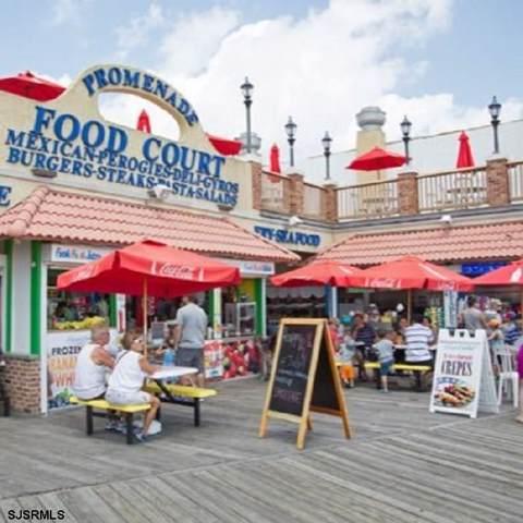 744 Boardwalk, Ocean City, NJ 08226 (MLS #532805) :: Jersey Coastal Realty Group