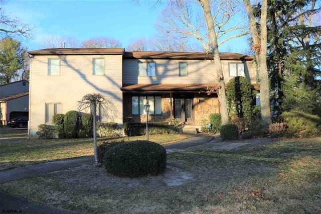 305 W Royal Ave, Linwood, NJ 08221 (MLS #533107) :: Jersey Coastal Realty Group