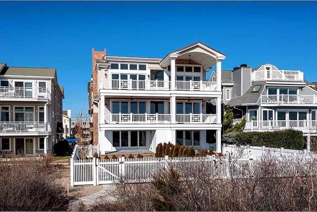 1937-39 Wesley, Ocean City, NJ 08226 (MLS #533351) :: The Cheryl Huber Team