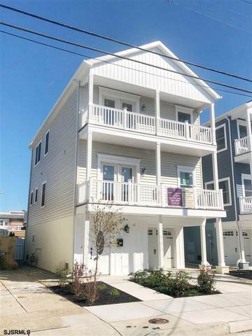 123 N Portland, Ventnor, NJ 08406 (MLS #533968) :: Jersey Coastal Realty Group