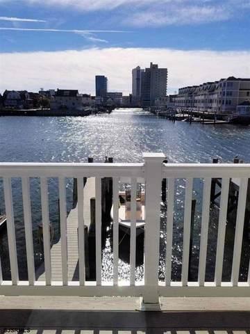 3820 South, Atlantic City, NJ 08401 (MLS #534049) :: The Cheryl Huber Team