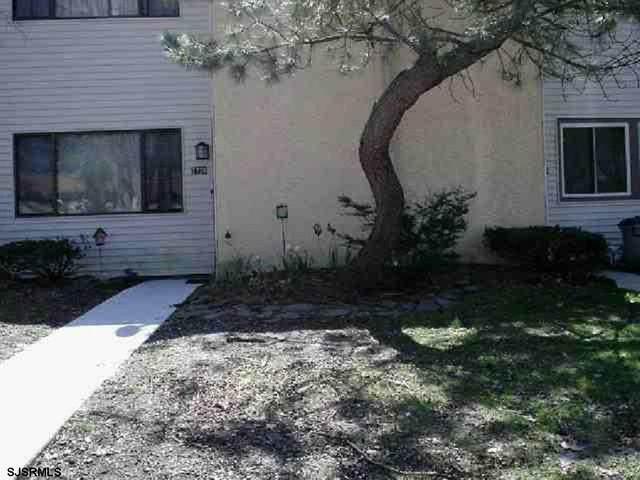 2726 Evergreen #2726, Mays Landing, NJ 08330 (MLS #535199) :: Jersey Coastal Realty Group