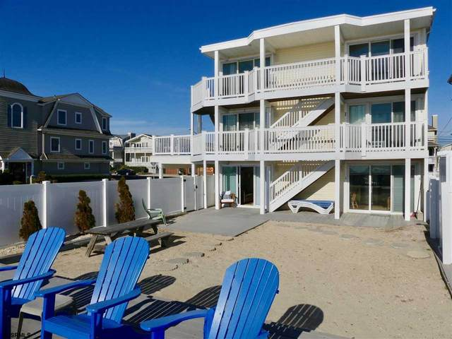 5447 Central 1A, Ocean City, NJ 08226 (MLS #535484) :: The Cheryl Huber Team
