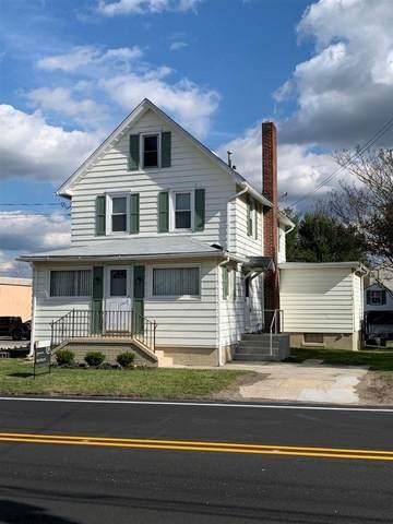 200 13th St, Hammonton, NJ 08037 (MLS #535776) :: The Cheryl Huber Team