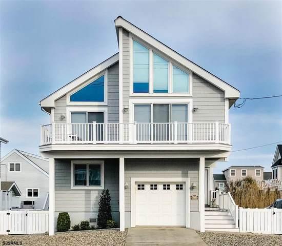 4749 Ocean, Avalon Boro, NJ 08202 (MLS #536377) :: The Cheryl Huber Team