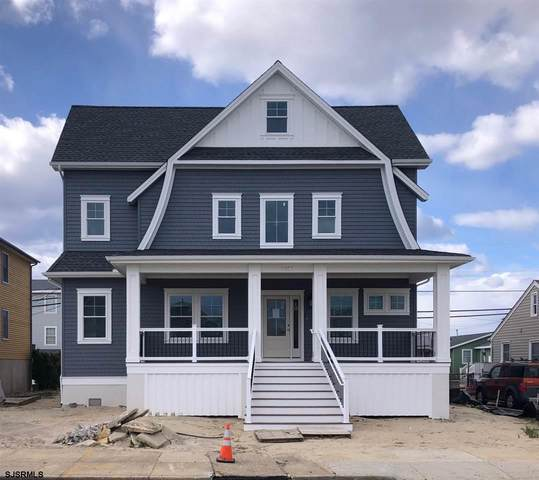 1850 West, Ocean City, NJ 08226 (MLS #536465) :: The Cheryl Huber Team