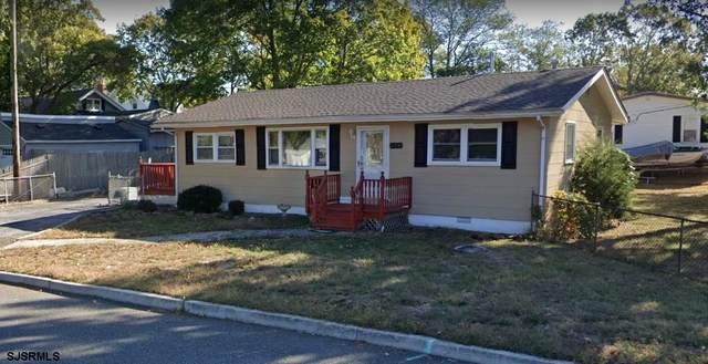 324 Atlantic Ave, Somers Point, NJ 08244 (MLS #536850) :: The Cheryl Huber Team