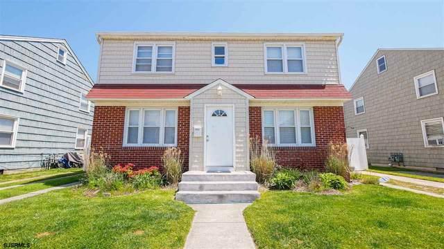 117 N Harding B, Margate, NJ 08402 (MLS #537112) :: The Cheryl Huber Team