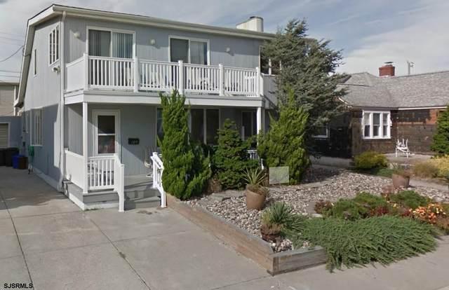 104 S Vendome, Margate, NJ 08402 (MLS #537187) :: The Cheryl Huber Team