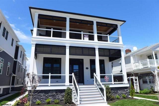 2218 Wesley 2218- 1st Fl, Ocean City, NJ 08226 (MLS #537213) :: Jersey Coastal Realty Group