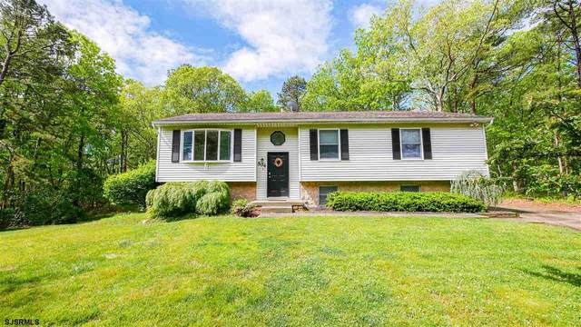 504 E Biscayne, Galloway Township, NJ 08205 (MLS #537250) :: Jersey Coastal Realty Group