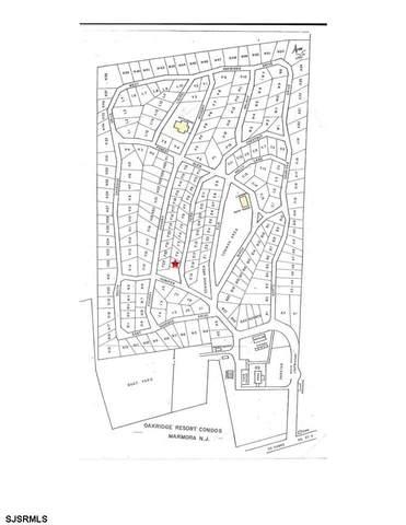 516 Route 9, Unit F-1, Marmora, NJ 08223 (MLS #537282) :: The Cheryl Huber Team