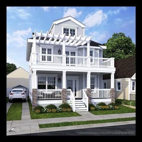 113 N Essex, Margate, NJ 08402 (MLS #538854) :: The Cheryl Huber Team