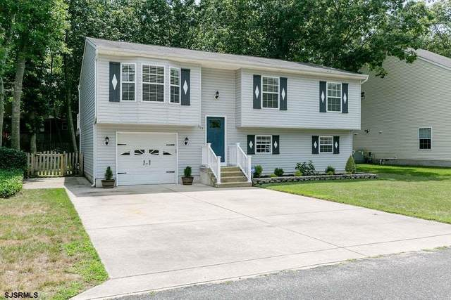 513 Cornwall, Smithville, NJ 08205 (MLS #538966) :: The Cheryl Huber Team