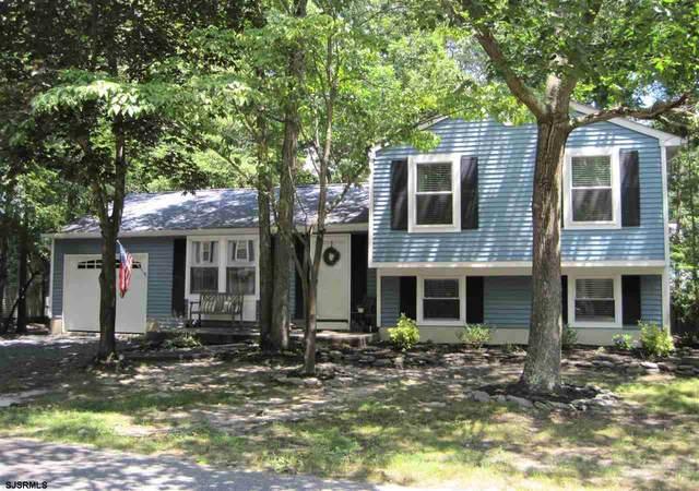 727 Moonraker, Smithville, NJ 08205 (MLS #539008) :: Jersey Coastal Realty Group