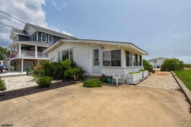7 Point, Somers Point, NJ 08244 (MLS #539209) :: Jersey Coastal Realty Group