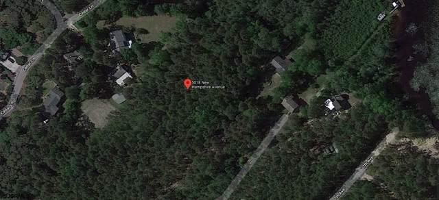 5018 New Hampshire, Hammonton, NJ 08037 (MLS #539363) :: Gary Simmens