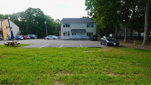 67 Route 50 #1, Upper Township, NJ 08230 (MLS #539383) :: The Cheryl Huber Team