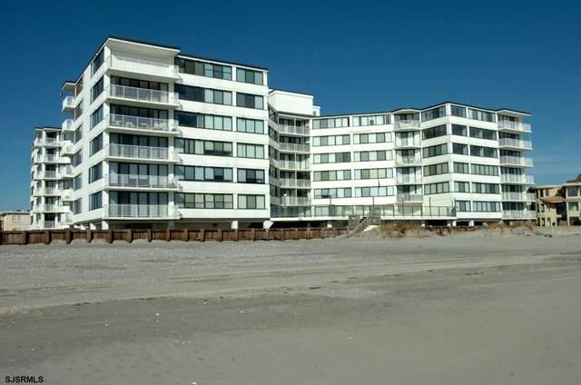 Longport, NJ 08403 :: Jersey Coastal Realty Group