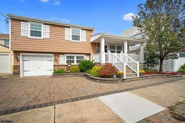 109 N Belmont, Margate, NJ 08402 (MLS #540292) :: Jersey Coastal Realty Group