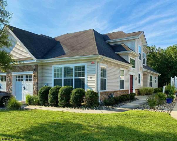 34 Ables Run, Absecon, NJ 08201 (MLS #540343) :: The Cheryl Huber Team