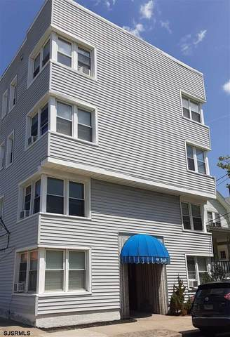 11 S Nashville - Unit A1 A1, Ventnor, NJ 08406 (MLS #540592) :: Jersey Coastal Realty Group