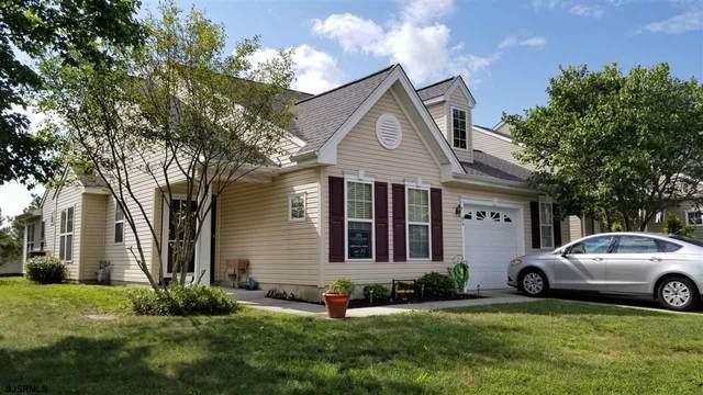 84 Sorrentino, Mays Landing, NJ 08330 (MLS #540684) :: Provident Legacy Real Estate Services, LLC