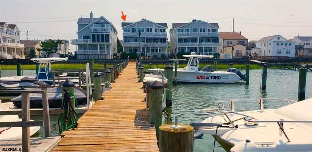 4605 Atlantic Brigantine B, Brigantine, NJ 08203 (MLS #541155) :: The Cheryl Huber Team