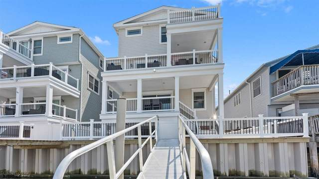 355 44th, Sea Isle City, NJ 08243 (MLS #541332) :: Provident Legacy Real Estate Services, LLC