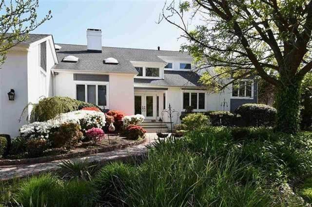 15 Sea Garden, Linwood, NJ 08221 (MLS #541794) :: Jersey Coastal Realty Group