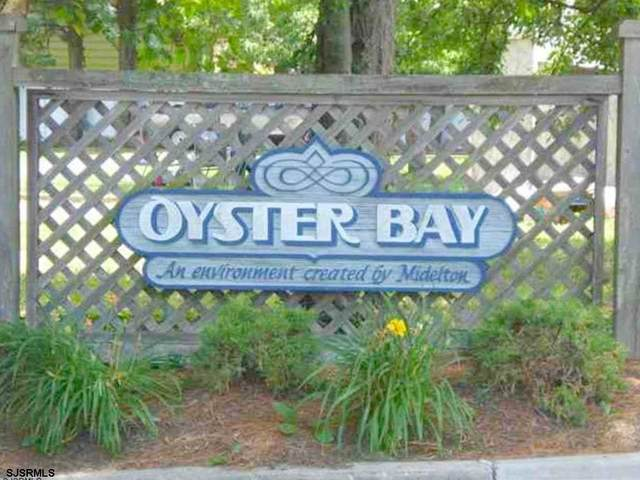 10 Oyster Bay E, Absecon, NJ 08201 (MLS #541935) :: The Cheryl Huber Team
