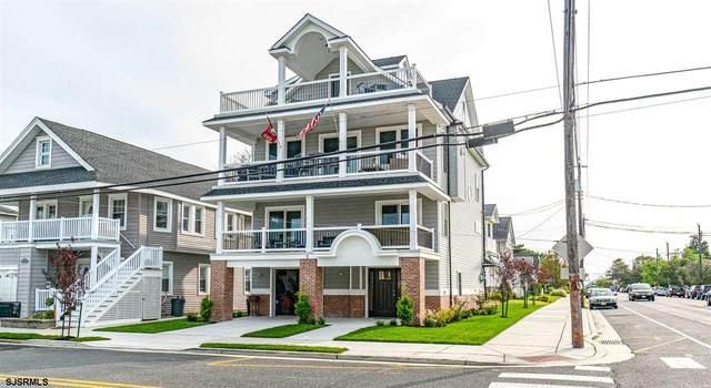 2 E 12th, Ocean City, NJ 08226 (MLS #542169) :: Jersey Coastal Realty Group