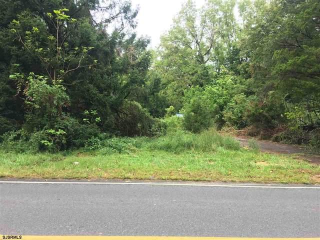 440 Elwood Rd, Mullica Township, NJ 08037 (MLS #542628) :: Provident Legacy Real Estate Services, LLC