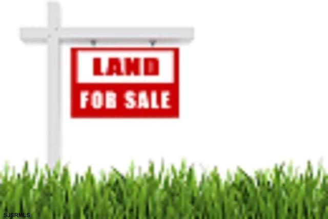 239 E Greenfield, Pleasantville, NJ 08232 (MLS #543269) :: Provident Legacy Real Estate Services, LLC