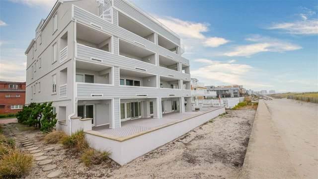 1703 Beach Ter 4N, Longport, NJ 08403 (MLS #543811) :: Jersey Coastal Realty Group