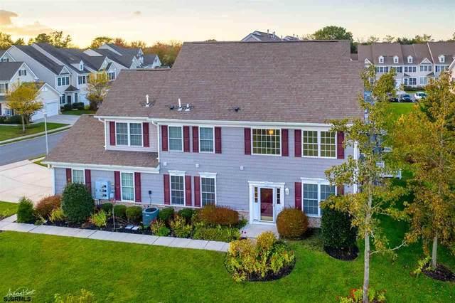 112 Springdale #173, Swainton, NJ 08210 (MLS #543866) :: Jersey Coastal Realty Group